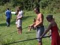 kalapüüdmine1