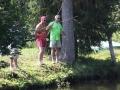 kalapüüdmine2