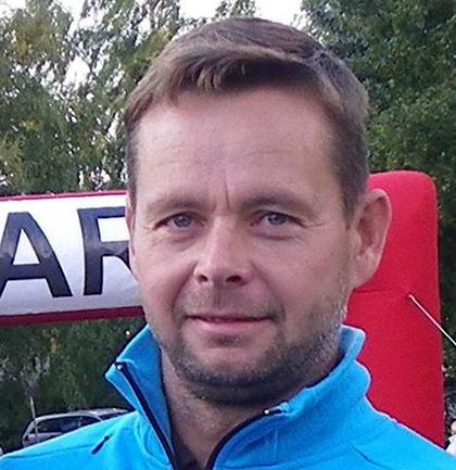Aivar Hommik